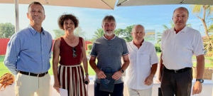 DECAYEUX GOLF CUP 2019_10