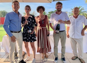 DECAYEUX GOLF CUP 2019_11