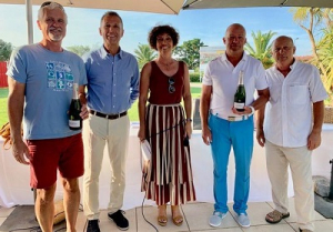 DECAYEUX GOLF CUP 2019_13
