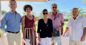 DECAYEUX GOLF CUP 2019_16