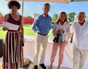 DECAYEUX GOLF CUP 2019_19