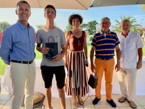 DECAYEUX GOLF CUP 2019_8