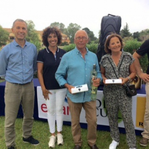 Golfy Cup 2017_2