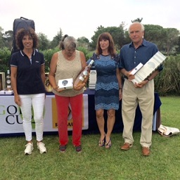 Golfy Cup 2017_4