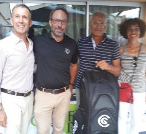 GOLFY CUP 2018_12