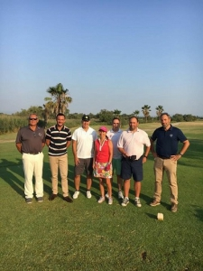 GOLFY CUP 2018_1