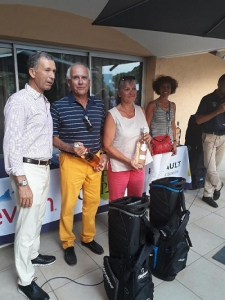 GOLFY CUP 2018_3