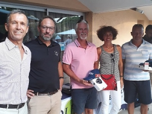 GOLFY CUP 2018_8