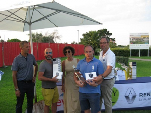 GOLFY CUP 2019_10