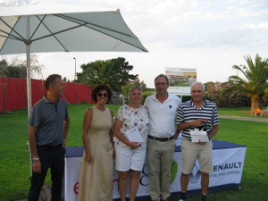 GOLFY CUP 2019_11
