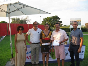 GOLFY CUP 2019_12