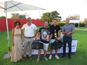 GOLFY CUP 2019_13