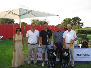 GOLFY CUP 2019_14