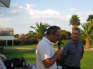 GOLFY CUP 2019_16