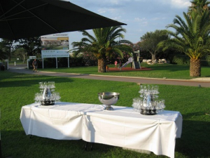 GOLFY CUP 2019_20