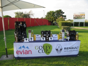 GOLFY CUP 2019_21