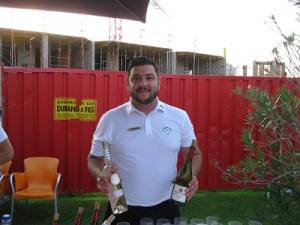 GOLFY CUP 2019_4