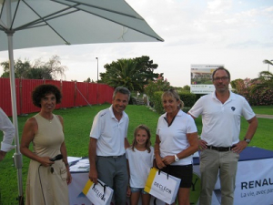 GOLFY CUP 2019_6