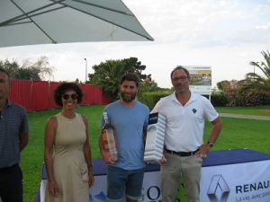 GOLFY CUP 2019_9
